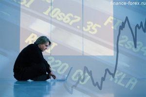 валютный форекс рынок