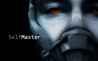 Советник форекс MasterGrid