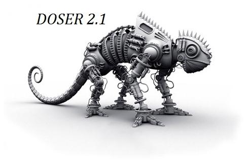 Dozer 2.1