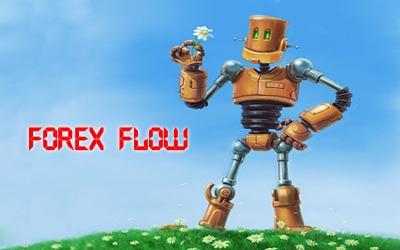 Советник форекс Forex Flow 3.5