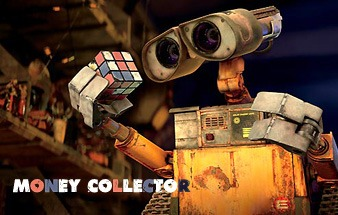 советник Money Collecto