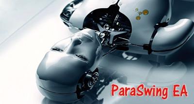 ParaSwing EA