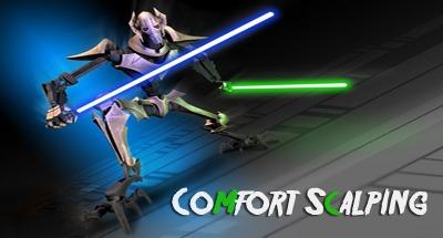 ComfortScalping