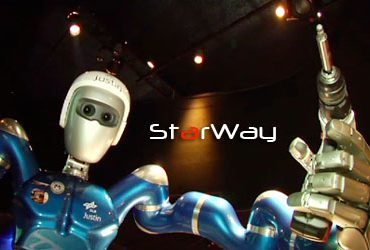 Форекс советник StarWay