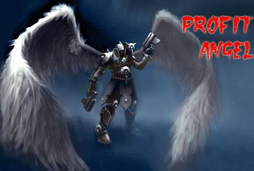 Скачать Profit Angel бесплатно
