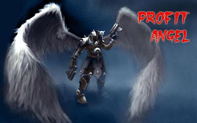 Скачать Profit Angel бесплатно