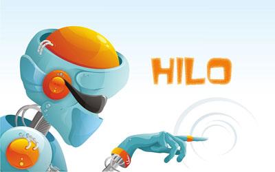 Скачать Hilo бесплатно