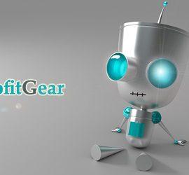 Скачать ProfitGear бесплатно