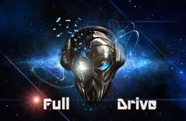 Скачать FullDrive бесплатно
