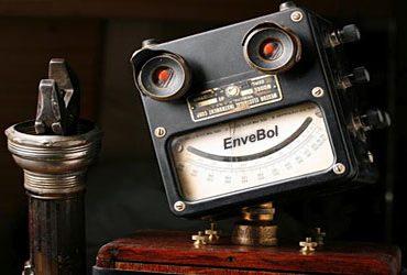EnveBol - безубыточный советник форекс для среднесрочной торговли работающий на основе индикаторной системы.