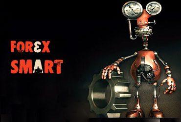 Скачать Forex Smart бесплатно