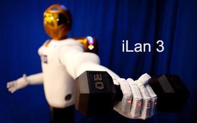 Скачать Ilan 3 бесплатно