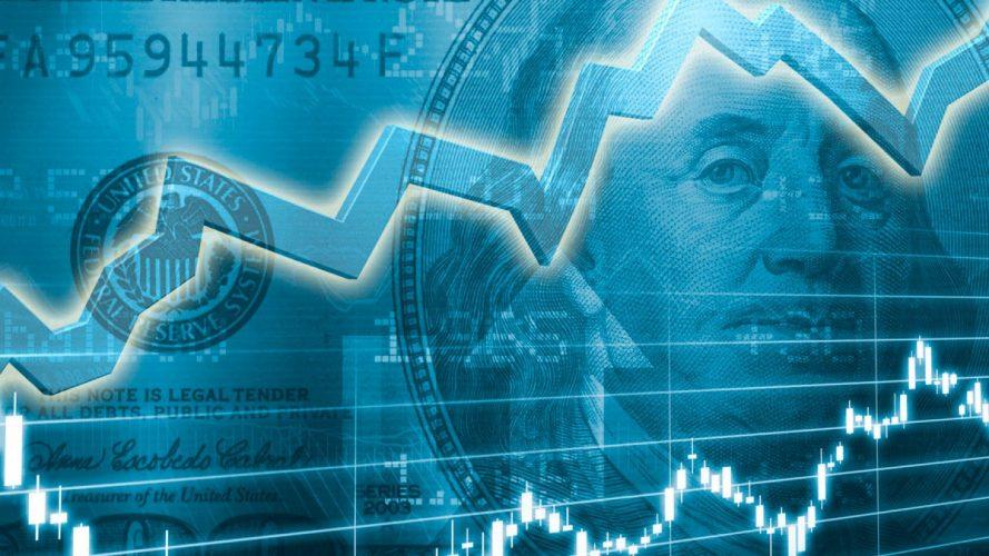 Отличие фондовой биржи от форекса дадим деньги для торговли на форекс